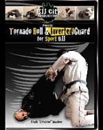 Chuck Anzalone's DVD Series